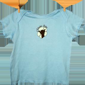Shaka Babe T-Shirt